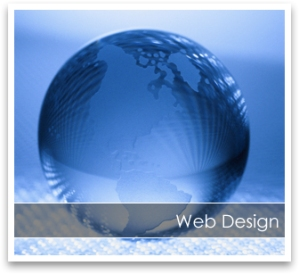 web-design-main