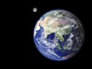 planet-bumi