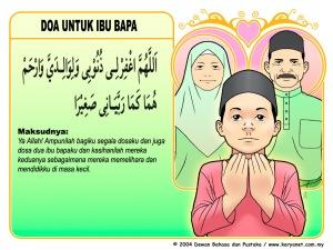 doa-untuk-ibu-bapa_1024